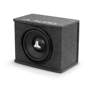 jl audio jx250 1 manual