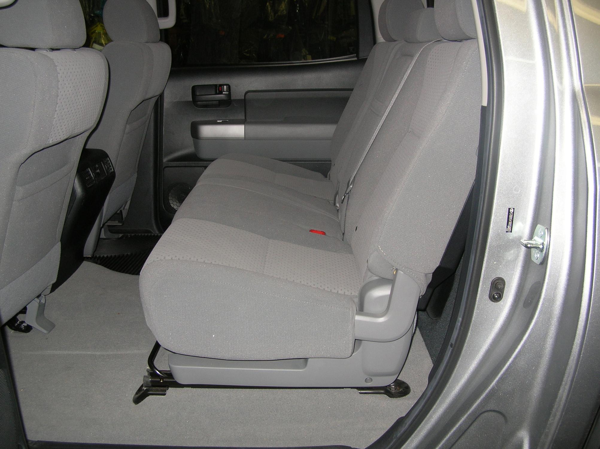 2008 Toyota Tundra Crewmax Build Santa Fe Auto Sound Vw Gti Fuse Box And Discription Entry 5