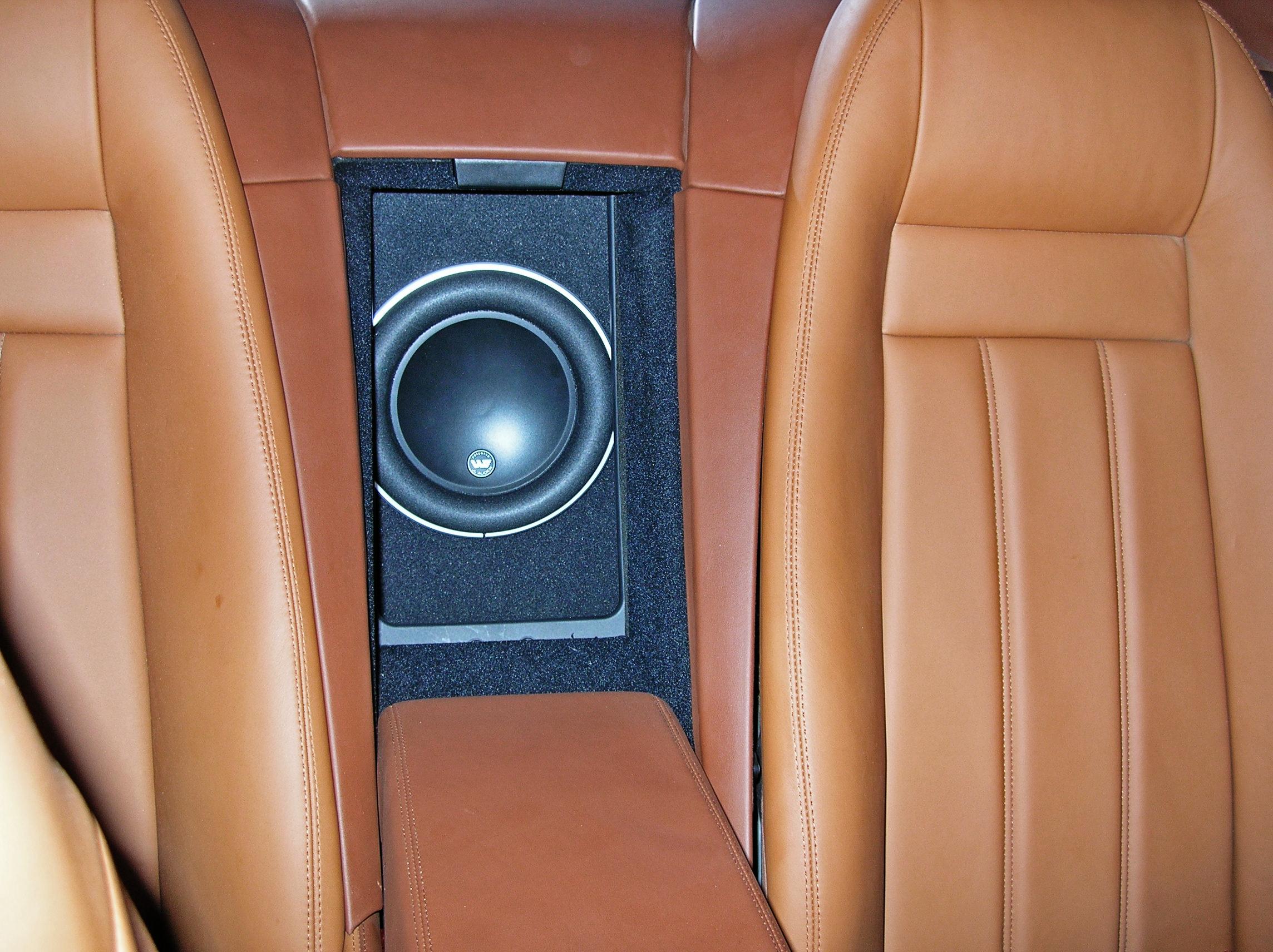 Electronics Gt Vehicle Electronics Gps Gt Car Audio Gt Car Subwoofers