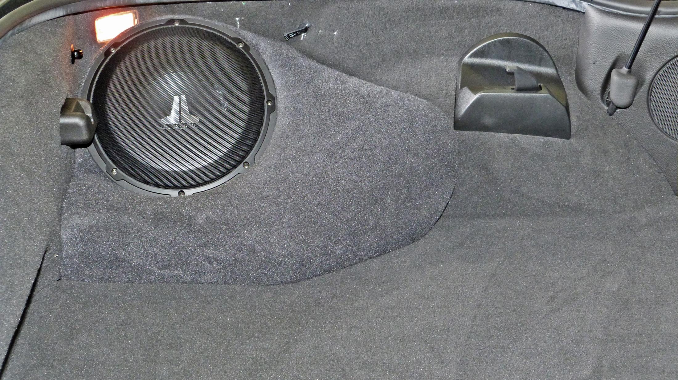 Lexus Remote Start >> Chevrolet Corvette Grand Sport | Santa Fe Auto Sound