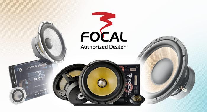 Car Audio Installation Service Repair And Products Santa Fe Auto