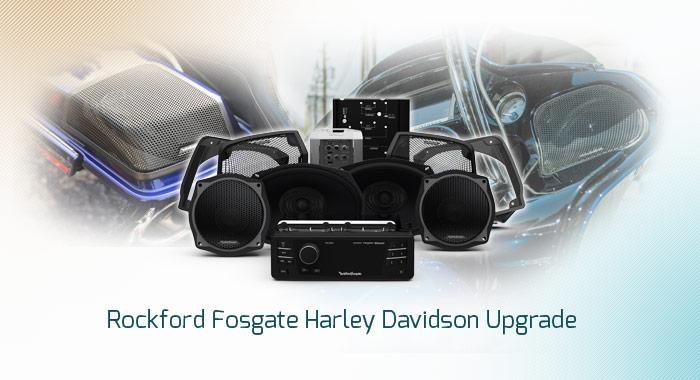 Car Audio Installation, Service, Repair and Products | Santa