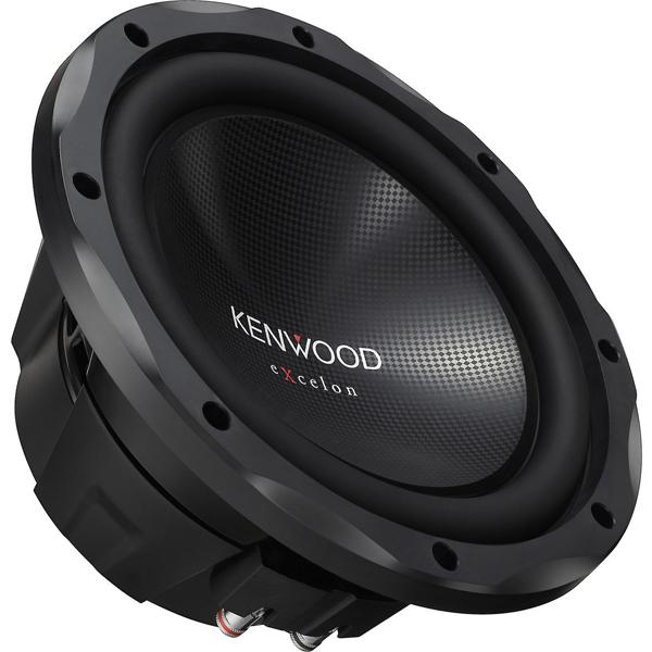 JL Audio CP210W0v3   Santa Fe Auto Sound